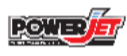 New PowerJet Logo-948-439-568