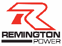 Remington Power