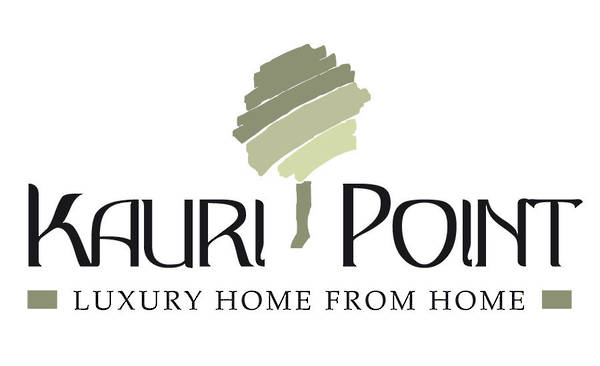 Kauri Point