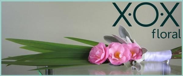 XOX Floral