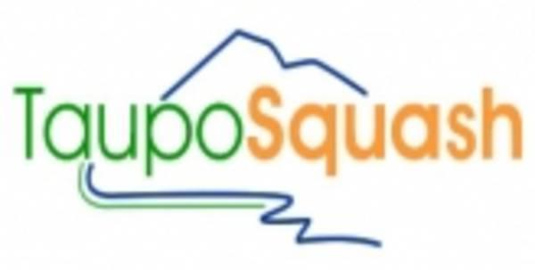 Taupo Squash Club