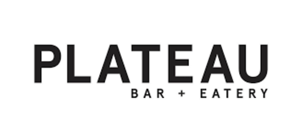 Plateau - Restaurant & Bar