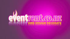 Eventrent