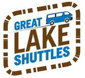 Great Lake Shuttles