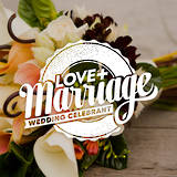 Love + Marriage - Donna Inch Wedding Celebrant