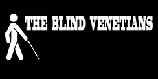 The Blind Venetians