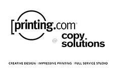 Printing.com @ Copy Solutions