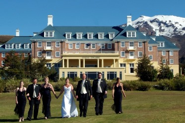 Wedding, Event & Conf Venues