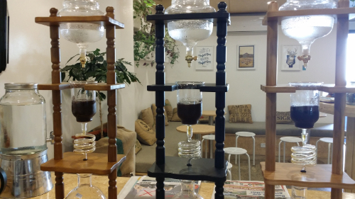 shop through cold drip-161-873
