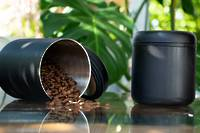 Atmos Storage Canister (Out of Stock)