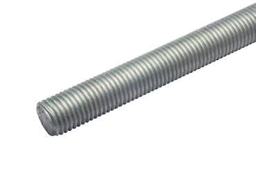 4.6 Threaded Rod - Galv