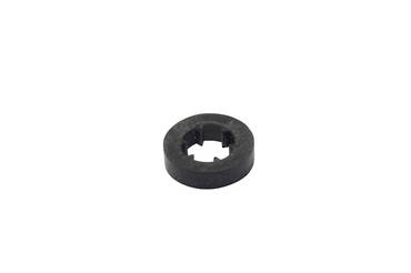 Neoprene Washer for Self-drilling Tek Screw