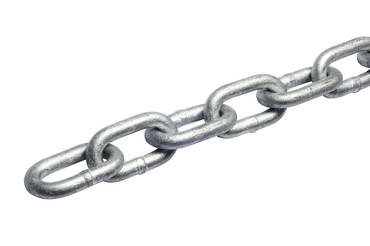 Rigging Chain - Galv