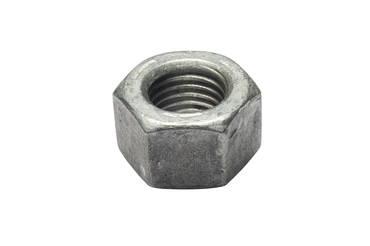 Structural HSFG Nut - Galv