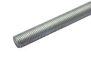 8.8 Threaded Rod - Galv