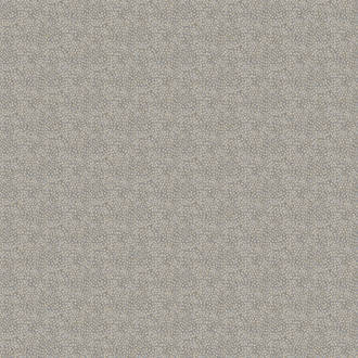 22962M-95 LIGHT GRAY