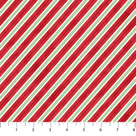 23491-24 RED