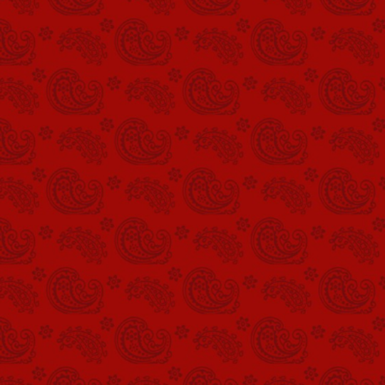 39085/333 RED
