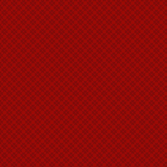 39089/333 RED