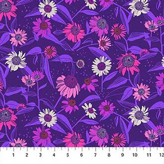 90147-84 DARK PURPLE