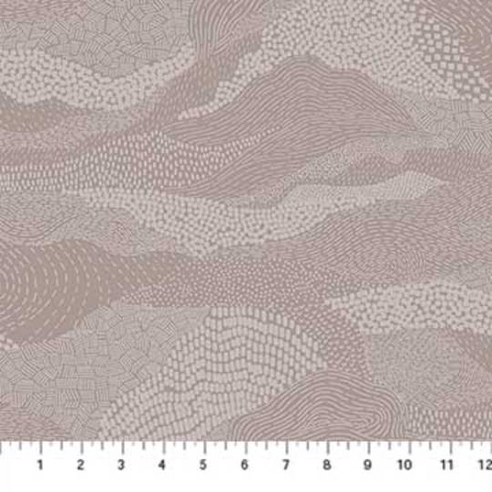 92007-14 TAUPE