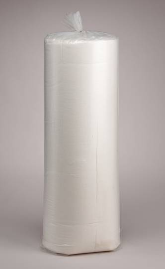 "Fusible 96"" Batting"