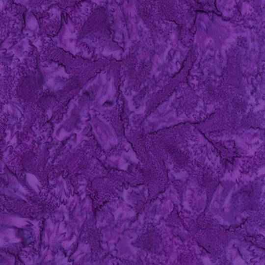 RKAMD-7000-413 NOBLE PURPLE