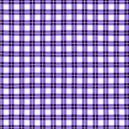 RKFLH-19901-413 NOBLE PURPLE