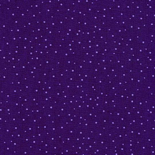 RKFLH-20001-6 PURPLE