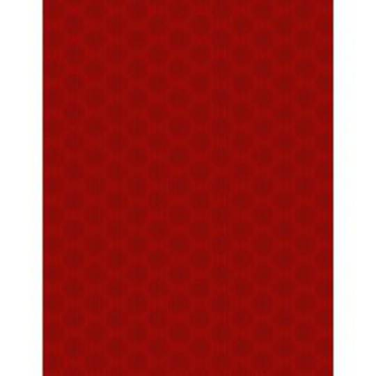 39086/333 RED