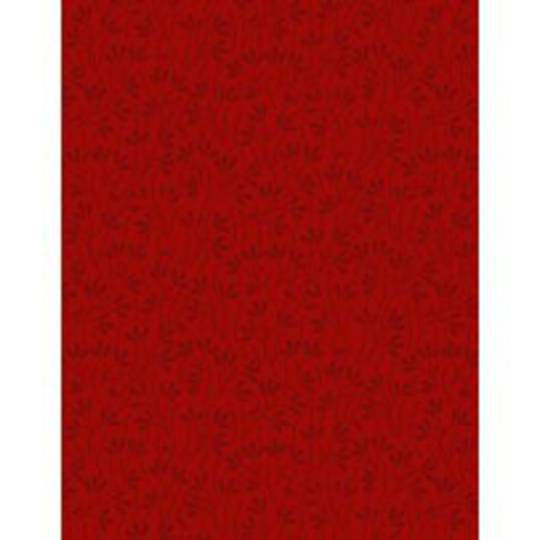 39093/333 RED