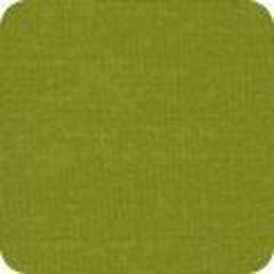 RKR044-1072 CHARTREUSE