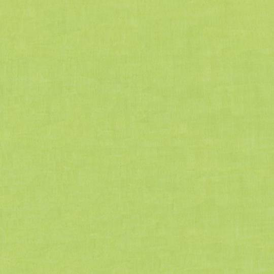 RKS611 MOSS GREEN  Sophia Washed Lawn