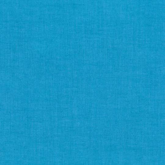 RKS611 TURQUOISE  Sophia Washed Lawn