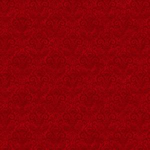 22885-24 RED