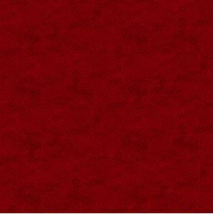 22886-24 RED