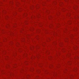 39087/333 RED