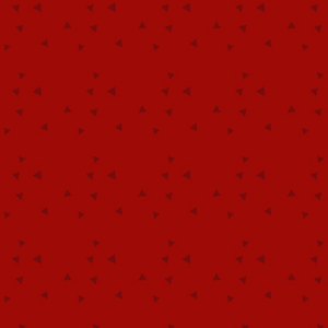 39103/333 RED