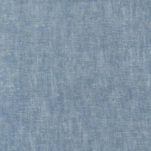 RKB142-1067 CHAMBRAY Yarn Dye