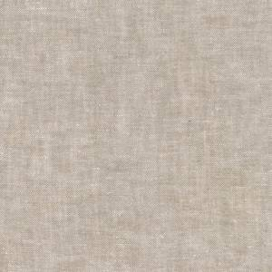 RKEO24 1143 FLAX Essex Wide
