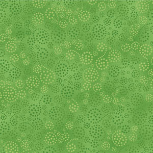 39055/770 BRIGHT LIME