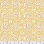 PWDF299 YELLOW
