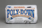 PD-81 POLYDOWN THROW SIZE