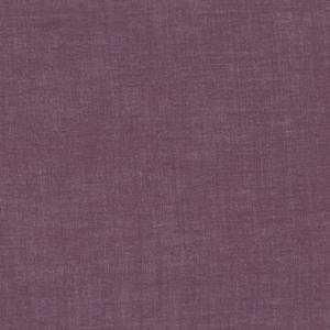 RKS611 DUSTY PURPLE