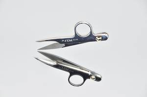Stainless Steel Thread Snips