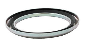 9RB50 72 5 5: 5072X5.5MM Oil Seal Gama
