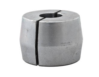NO 1 13/16: NO 1 13/16 INCH Bi Lock Bush