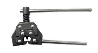 60-100: Chain Breaker 3/4 INCH - 1 1/4 INCH
