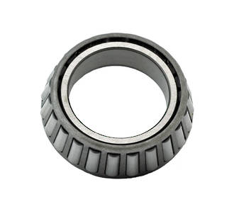 H212749: Bearing Taper Roller Imperial Cone