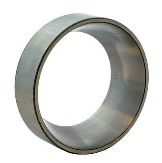 33017: 85X130X36MM Bearing Taper Roller Metric